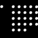 Campustracker Gummersbach logo