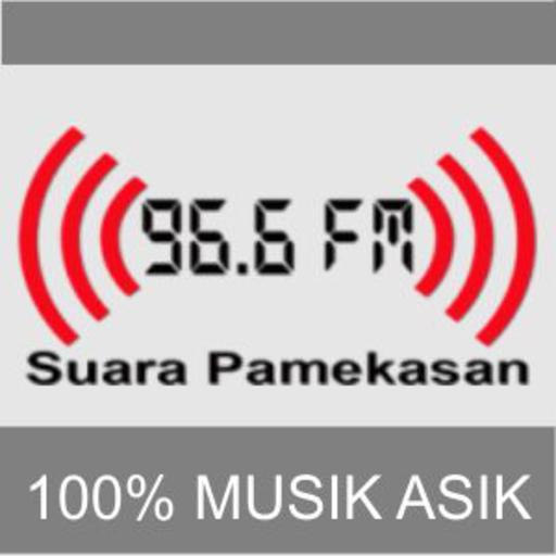 Suara Pamekasan 音樂 App LOGO-APP試玩