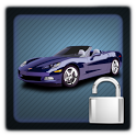 Car Unlocker icon