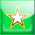 U.S. Army Boot Camp logo