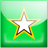 Download U.S. Army Boot Camp APK to PC