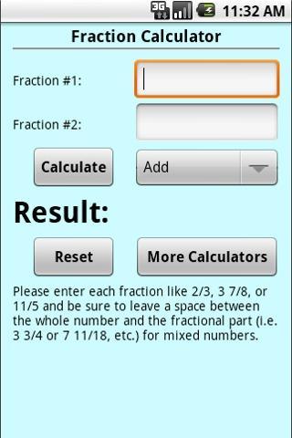 Calculator Soup Percent To Fraction لم يسبق له مثيل الصور Tier3 Xyz