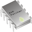 ROM Patcher icon