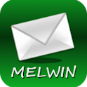 Melwin Mail - Email Client