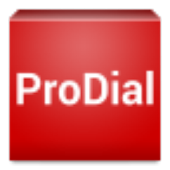 Pro Dial