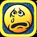 Fun Cool Game - Face Stacker icon