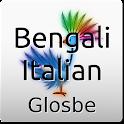 Bengali-Italian Dictionary