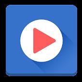 [MP3] 한글 읽어주는 앱
