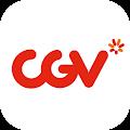 CGV download