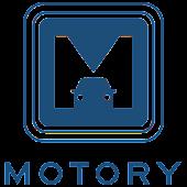 Motory fürs Auto & Motorrad