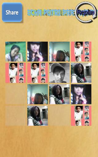 Friend 48