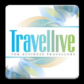 Tạp chí Travellive
