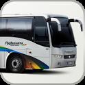 Flygbussarna icon