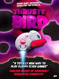 Thrusty-Bird-Endless-Asteroids 1