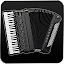 Piano Accordion 2.0 APK for Android