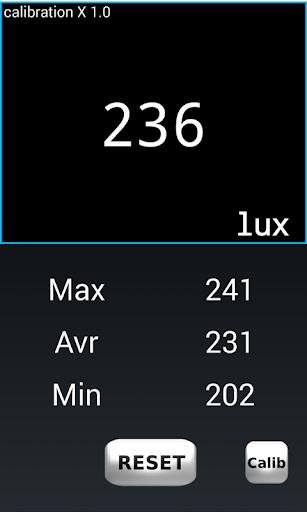玩免費工具APP|下載럭스 미터 Lux Meter app不用錢|硬是要APP
