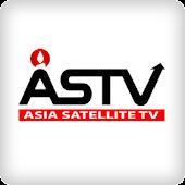 Astv ผู้จัดการ