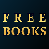 Free Books For Readers