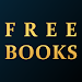 Free Books For Readers Icon