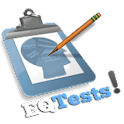 EQ Test icon