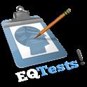 EQ Test