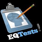 EQ Test icon