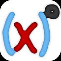 Go(x)° icon