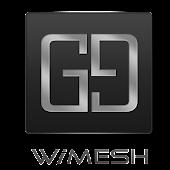 WiMESH GI-9000
