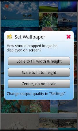 Photo Gallery (Fish Bowl) 0.3.10 screenshot 234817