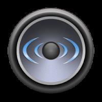 Audio Concert 3.0.5