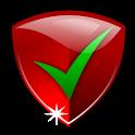 Stop SMS Virus icon