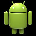 DevelopQuickSetting icon