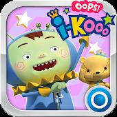 OOPS! i-Kooo
