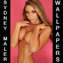 Sydney Maler Wallpapers logo