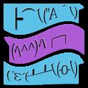 Emoji Place - Kawaii Emoticons icon