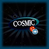 Cosmic Free