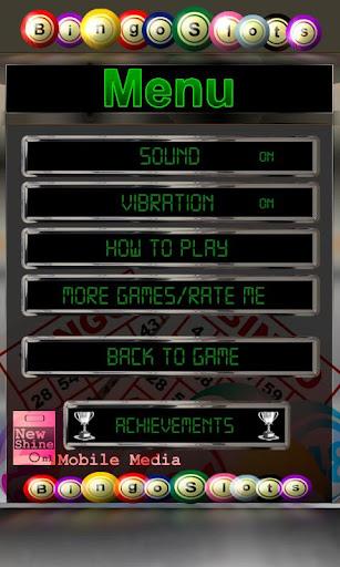 玩博奕App|ビンゴスロットマシン無料免費|APP試玩