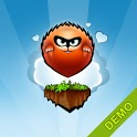 Jumpy James Demo icon