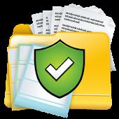 File safe 247