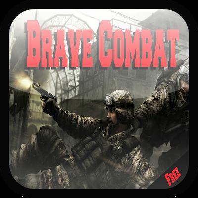 Brave Combat