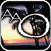 AA Oceanfront Rentals