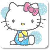 HELLO KITTY Theme52