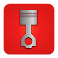 Piston (OBD2 & ELM327) download