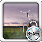 Tia Locker Sky_Wind Day icon
