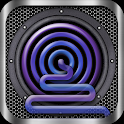 Wobble Bass Station Dubstep icon