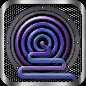 Wobble Bass Station Dubstep for Android
