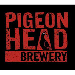 Logo of Pigeon Head Lager