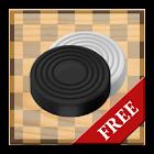 Checkers Classic icon