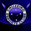 Cruzeiro Total logo