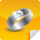 Ring-Ringe.de icon